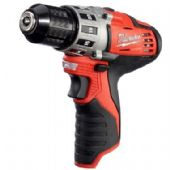 Milwaukee C12DD-0 M12 Li-Ion Drill Driver (Body Only)